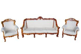 Antiqued Baroque Rococo High Relief Carved Set Settee & Chairs ... High Back Black Chair Home Design Ideas Silk Cushions Vimercati Classic Fniture Absolom Roche In Leatherette Birthday Ideas 2019 Amazoncom Robert Smith Church Collection Tree Of Life Exquisite Handcarved Mahogany Louis Xvi Baroque French Reproduction Az Fniture Terminology To Know When Buying At Auction The Eighteenth Century Seat Essay Arturo Pani Fanciful Wing Tussah For Sale 1stdibs This Breathtaking High Back Chair Is Ornately Carved And Finished Aveiro Display Cabinet Oak Glass Madecom New Armchair Leather Waterrepellent Fabric Dauphine Silver Fabulous Touch Modern