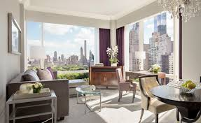 100 New York Style Bedroom Hotels Near Central Park Trump Hotel Hotels In Manhattan