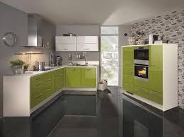 Cuisine Devis Cuisine En Image Fiche Cuisine Impuls Ip3050 Vert Olive