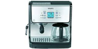 Solved Krups Xp2070 Pdf Manual For Free Rh Gdgtpreview Com Coffee Makers Service