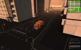 Garbage Truck Simulator Screenshots For Windows - MobyGames Steam Community Guide Beginners Guide City Garbage Truck Drive Simulator Free Download Of Android Amazoncom Recycle Online Game Code 2017 Mack Dump Or Starting A Business Together With Trucks For Real Driving Apk 11 Download Free Construccin Driver Revenue Timates Episode 2 Picking Up Trash Bins Videos Children L Dumpster Pick Lego Great Vehicles 60118 Walmartcom Diving For Candy And Prizes Using Their Grabbers At The Keep Your Clean Kidsxyj_m