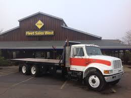 Used Car Carriers 1999 International 4900 1999 Intertional 9400 Tpi 4700 Bucket Truck For Sale Sealcoat Truck Intertional Fsbo Classifieds Rollback Tow For Sale 583361 File1999 9300 Eagle Semi Trailer Free Image Paystar 5000 Concrete Mixer Pump For Sale Sign Crane City Tx North Texas Equipment 58499 Lot Ta Dump Kybato Quick With Jerrdan 12ton Wrecker Eastern