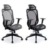 top 10 ergonomic office chairs for tall people best of 2017