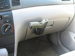 4 Best Car Holsters [2019]: DIY & Specific Purpose - Pew Pew Tactical Dodge Truck 200914 Truck Center Console 18 Rhoadsrunner Repair Custom Work Shop Center Console Switch Panel For 2015 Ford F150 4x4truckledscom Roadmaster Truck Desk Gadget Flow Help With To Jump Seat Swap Vehicle Safe By Vault The Official Site Accsories Chevrolet Gmc Fullsize Suvs 0714 Trucks 0713 Jl Audio Cecil Clark Is A Leesburg Dealer And New Car Red Power Diesel Serviceinc Rosemount Brush Subbox Install Creating A Centerpiece Photo
