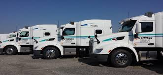 In Addition To Great PAY And BENEFITS, CYPRESS Also Offers Paid ... Cypress Truck Lines Needs To Hire A Yard Job Fair Will Be Held At Fscjs Dtown Campus On Tuesday Wjct News Inc Jacksonville Fl Rays Photos Peoplenet Blu2 Elog Introduction Youtube Tnsiam Flickr 35 Southeast Facebook Lot Of 4 Snapback Hats Camouflage Red Blue Cypress Truck Lines Peterbelt Oct 2015 Orlando Florida Daniel Danny Guilli Jr Heavy And Medium Sales Kenworth Home Cypresstruck Twitter