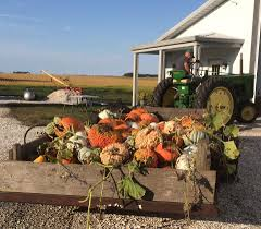 Central Iowa Pumpkin Patches by My Three Sons Pumpkin Patch Home Facebook