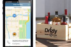Drizly Promo Coupon Code Worcester Massachusetts ... Wingstop Coupon Codes 2018 Maya Restaurant Coupons Business Maker Crowne Plaza Promo Code Wichita Grhub Promo Code Eattry Save Big Today How To Money On Alcohol Wikibuy Oxo Magic Bagels Valley Stream To Get Discount On Drizly Coupon In Arizona Howla Uber Review When Will Harris Eter Triple Again Skins Joker Sun Precautions Aventura Clothing Eaze August Vapor Warehouse Denver Promoaffiliates Agency 25 Off Messina Hof Wine Cellars Codes Top 2019