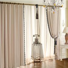 3m Insulated Curtain Liner curtain insulation decorate the house with beautiful curtains