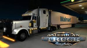AMERICAN TRUCK SIMULATOR EP86 CLASSIC J.B. HUNT - YouTube Jb Hunt Drivers On Twitter We Love It When Our Drivers Share Transport Inc Lowell Ar Rays Truck Photos Services Logo Signs Semitrucks In Huntpursuing Carbon Efficiency Transportation Bluesource Revenues Up Fleet News Daily American Truck Simulator Ep86 Classic Hunt Youtube Estimates 4q Revenue Will Grow More Than 10 Paradigm Infostream Innovate Loblaws Walmart And J B Have Fms Final Mile Co Gjljr727s Most Recent Flickr Photos Picssr Navistar Supplies Aoevolution