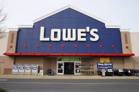 What You Need To Know About The Lowe's-Rona Deal - The Globe And Mail Pickup Truck Rental Rates Self Move Using Uhaul Equipment Shop Hand Trucks Dollies At Lowescom Moving Boxes Saw This Lowes Pinterest Rental Lowes Recent Whosale Rent A Truck Cost Brand 29 Wardrobe Box Amusing Tool At Portable Tyres2c Honors Penske Logistics With Gold Carrier Award Blog Hdware Store Stock Photos