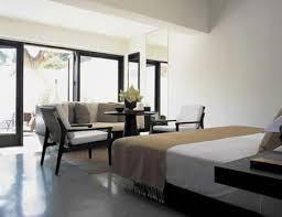 prix beton decoratif m2 entreprise béton ciré applic résine33 fr