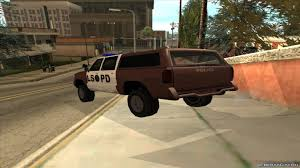Monster Truck LSPD For GTA San Andreas Faest Car Cheat Gta 4 Gta Iv Cheats Xbox 360 Monster Truck Apc For Gta Images Best Games Resource A For 5 Zak Thomasstockley Zg8tor Twitter V Spawn Trhmaster Garbage Cheat Code Gaming Archive Vapid Wiki Fandom Powered By Wikia New Grand Theft Auto Screens And Interview Page 10 Neogaf