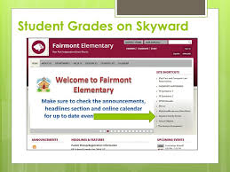 100 Skyward Fairmont We Are Looking Forward To Working With You And Your Child
