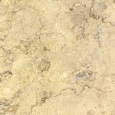 Floor Materials For 3ds Max by Blue Marble Texture Image 7763 On Cadnav