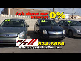 Affordable Used Truck Financing Las Vegas - YouTube Semi Truck Fancing With Bad Credit Commercial Used Dump Trucks Houston Texas Astonishing For Best Resource Tundra Models For Sale In Tx Toyota Of Boerne Leasing Canada Leasedirect Creative Sls Financial Services Heavy Duty Truck Sales Used Equipment Finance Auto Wrangler San Angelo New Cars Sales Service Through Merchant Cash Advance Hino Trucks Used Hino Truck Fancing Sales And Finance Blog