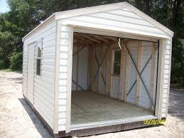 jack s shacks inc models