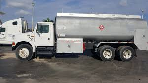 1999 INTERNATIONAL 4900 TANKER TRUCK 1532 1999 Intertional 9400 Tpi 4700 Bucket Truck For Sale Sealcoat Truck Intertional Fsbo Classifieds Rollback Tow For Sale 583361 File1999 9300 Eagle Semi Trailer Free Image Paystar 5000 Concrete Mixer Pump For Sale Sign Crane City Tx North Texas Equipment 58499 Lot Ta Dump Kybato Quick With Jerrdan 12ton Wrecker Eastern