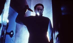 Halloween 1978 Michael Myers Kid by Movie Review Halloween 1978 The Ace Black Blog