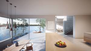 100 Homes For Sale In Stockholm Sweden Private House Strom Architects