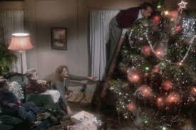 4 Hideous Movie Christmas Trees You Would Never Ever Put In Your House