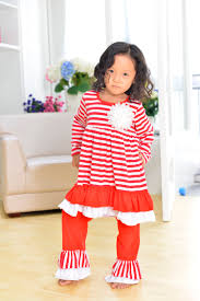 girls boutique clothing beauty clothes