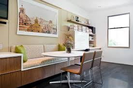 Dining Set: Dining Banquette Seating For Minimizes Of Space ... Stupendous Diy Banquette Storage Bench 126 Amazing Building Plan 36 Seating Plans How Build Design Wonderful To A Fniture Leather Ding Corner Kitchen Table Seat Built In For Elegant With Cool Home Attractive Splendid