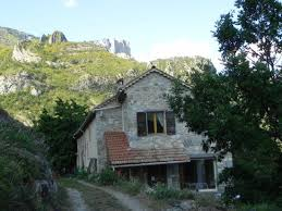 chambres d hotes castellane the b b picture of chasteuil chambres d hotes castellane