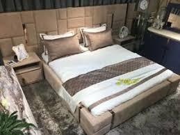 luxus schlafzimmer möbel gebraucht kaufen in münchen ebay