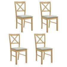 stuhl aus massivholz ansehen holzstühle kaufen