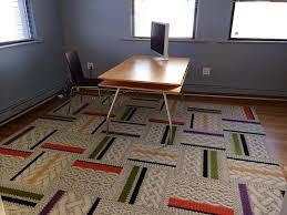 fresh carpet floor tiles lowes peel and stick carpet tiles lowes