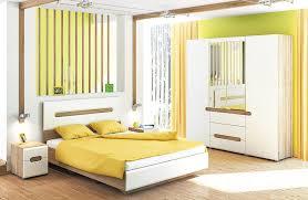 schlafzimmer set kleiderschrank bett 160x200cm sonoma eiche weiß halbglanz 16026