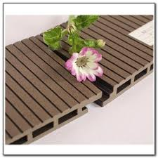 Wood Decking Boards by Treated Wood Decking Boards Decks Home Decorating Ideas