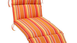Home Depot Porch Cushions by Patio U0026 Pergola Home Depot Outdoor Cushions Outside Chair
