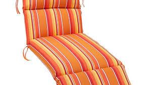 Walmart Patio Lounge Chair Cushions by Patio U0026 Pergola Home Depot Outdoor Cushions Outside Chair