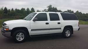 2004 Chevrolet Suburban Photos, Informations, Articles - BestCarMag.com 1988 Chevrolet 1500 Gateway Classic Cars 1744lou For Sale Chevy Dually Forum Enthusiasts Trainco Truck Driving School Inc Connects Ck Wikiwand Weld It Yourself 881998 Bumpers Move Cheyenne Pickup Truck Item 3180 Sold Restoring The 8898 Series Chevytalk Free Restoration And Stepside 4x4 Youtube Silverado Extended Cab Monster Body Clear By 2018 New 4wd Crew Short Box Lt Rocky