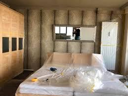 herzbergs ferienwohnungen in scharbeutz home
