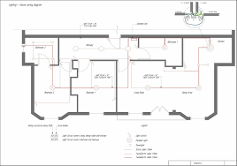 Leer Truck Canopy Wiring Diagram - Wiring Diagrams Best 2018 Thor Motor Coach Quantum Rs26 Portland Or Rvtradercom Roof Top Tents Northwest Truck Accsories Dodge Ram 2500 For Sale In 97204 Autotrader Home Lc Trucks Us Rack American Built Racks Offering Standard And Heavy Fuego Food Carts Roaming Hunger How To Canopy Pass By A Rope Pulley System Decor By 2009 Gmc Sierra 1500 Sle 4x4 Low Mileage Off Road Truck Sale Steel Van Shelving New Jeep Ram Chrysler Used Car Dealer Serving Bed Covers