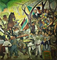 Diego Rivera Rockefeller Mural by 210 Best Diego Rivera Images On Pinterest Diego Rivera Frida