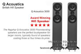 The Ultimate Home Theater System In Malaysia - Wilayah AV ... Decorating Wonderful Home Theater Design With Modern Black Home Theatre Subwoofer In Car And Ideas The 10 Best Subwoofers To Buy 2018 Diy Subwoofer 12 Steps With Pictures 6 Inch Box 8 Ohm 21 Speaker Theater Sale 7 Systems Amazoncom Fluance Sxhtbbk High Definition Surround Sound Compact Klipsch Awesome Decor Photo In Enclosure System