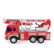 1:16 FIRE FIGHTING Rescue Truck Ladder Inertial Car Sound Light Die ... Ediors Truck Ladder Rack Universal Contractor 800 Lb For Pick Up Racks Sears Commercial Best Image Kusaboshicom Traxion Tailgate 2928 Accsories At Sportsmans Guide Large Fire Stock Illustration 319211864 Shutterstock Equipment Boxes Caps Cap World Fluorescent Light Bulb Holder Extension Boom Accessory For Van Amazoncom Daron Fdny With Lights And Sound Toys Games 5110 Sidestep New 13 Assigned To West Seattle