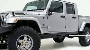 Rubicon Truck Jeep Wrangler Unlimited Rubicon Vs Mercedesbenz G550 Toyota Best 2019 Truck Exterior Car Release Plastic Model Kitjeep 125 Joann Stuck So Bad 2 Truck Rescue Youtube Ridge Grapplers Take On The Trail Drivgline 2018 Jeep Rubicon Jl 181192 And Suv Parts Warehouse For Sale Stock 5 Tires Wheels With Tpms Las Vegas New Price 2017 Jk Sport Utility Fresh Off Truck Our First Imgur Buy Maisto Wrangler Off Road 116 Electric Rtr Rc