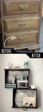 Best 25 Cheap Bedroom Makeover Ideas On Pinterest