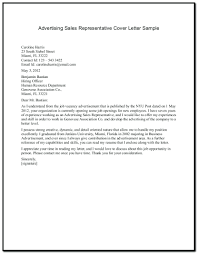 Pitch Letter Example Fresh Sample Sales Proposal Example New