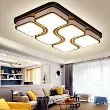 decorating wohnzimmer le modern preis interior home