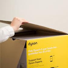 Dyson Dc40 Multi Floor Manual by Dyson Dyson Dc41mk2 Multi Floor Vacuum