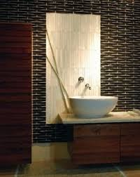 Mosaic Tile Company Owings Mills by Cobalt Ceramic Mosaic Tile Ebay Ideas For The House