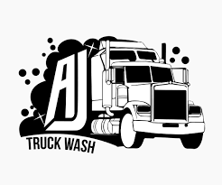 Atrevido, Juguetón, Trucking Company Diseño De Logo For AJ Truck ... Trucking Yrc Tracking Todos Los Trailers Triples Ats Mods American Truck Simulator Truckload Truckdriver Truckdriving Ceuriontrucking Este E Das Antigas Fnm Pinterest Estes Suremove Freight Trailer Moving Review Cte Representing At The Advanced Clean Transportation Expocenter Suremove Home Facebook Mobilizing Food Vending Rights Communication Technology And Urban Services Fayetteville Kinetic Usa On Twitter Did You Spot Coorslight 3d Ups Contract Carrier Agreement Ideal Cmr Ce Un Document De Caminhotrlei Scania Siemens Esto Testando Eletrificao Do
