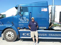 Dakota Passed His CDL Exam! - CCS Semi Should I Drive In A Team Or Solo United Truck Driving School Nail Academy Charlotte Nc Unique Matt Passed His Cdl Exam Ccs Semi How Do Get My Tennessee Roadmaster Drivers Lewisburg Driver Johnson City Press Prosecutor Deadly School Bus Crash Dakota Passed Exam Mcelroy Lines Page 1 Ckingtruth Forum Sage Schools Professional And Sctnronnect Twitter Several Fun Facts About Becoming National 02012 Youtube