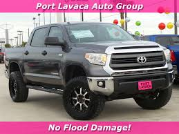 Seminuevo 2014 Toyota Tundra 2WD Truck SR5 Crew Cab Pickup In Port ... 50 Best 2011 Toyota Tundra For Sale Savings From 2579 2015 Used Tundra Double Cab Sr5 Trd Off Road At Hg 2018 Vehicles On Display Chicago Auto Show Reviews Price Photos And Specs Vehicle Details 2012 4wd Truck Richmond Gates Honda 2013 Sale Pricing Features Edmunds Recalls 62017 Due To Bumper Defect Equipment 2016 Akron Oh 20440723 Platinum Crewmax 57l V8 Ffv 6speed New Double Cab 4x4 In Wichita Ks Grade Greeley Co Fort Collins