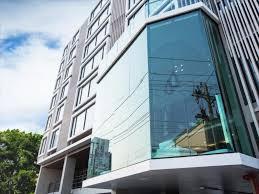 100 B2 Hotel Bangna Premier In Bangkok Room Deals Photos Reviews